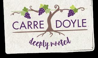 Carre Doyle